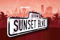 NTR-Sunset-Boulevard_Thumb