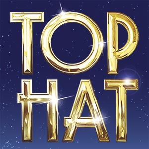 news-tophat-logo