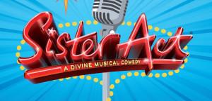 Sister-Act_Alogo1